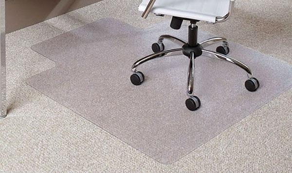 Chair Mats for Carpet
