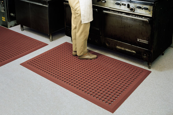 ComfortZone Kitchen Mats