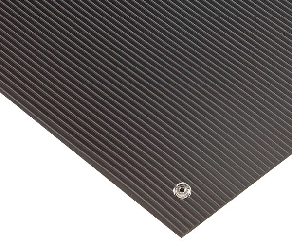 Corrugated ESD Anti Static Mats