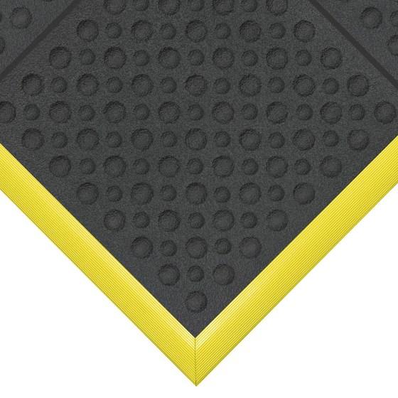 CushionEase Ergo Anti Fatigue Mat Tiles