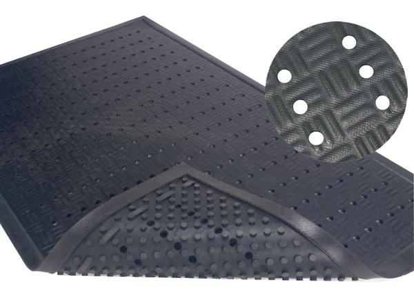 Comfort Drainage Anti Fatigue Mats
