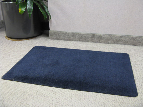 Premium Carpet Anti Fatigue Mats
