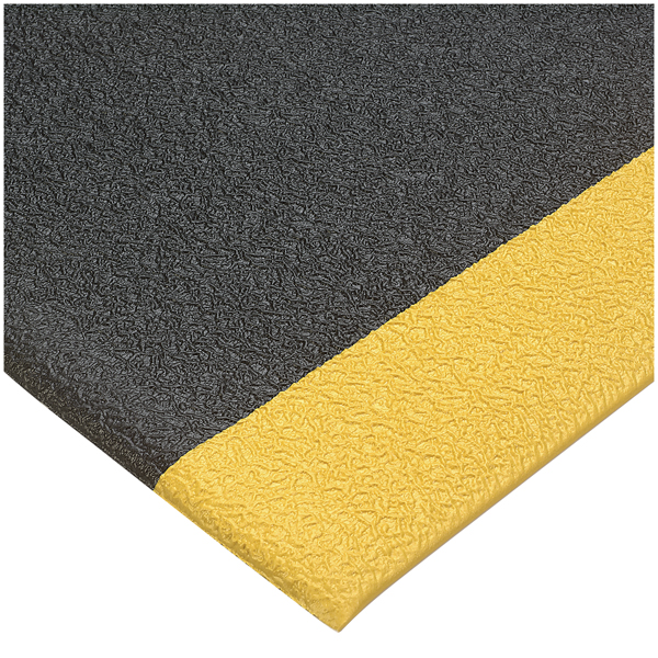 Deluxe ComfortFoam Anti Fatigue Mats