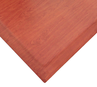 Wood Design Anti Fatigue Mats