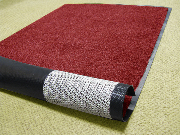 Double Sided Floor Mat Tape