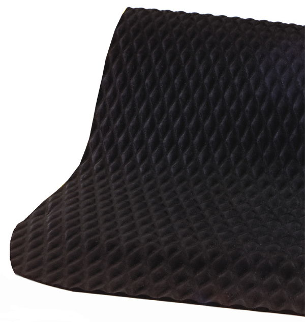 Hog Heaven Anti Fatigue Mats