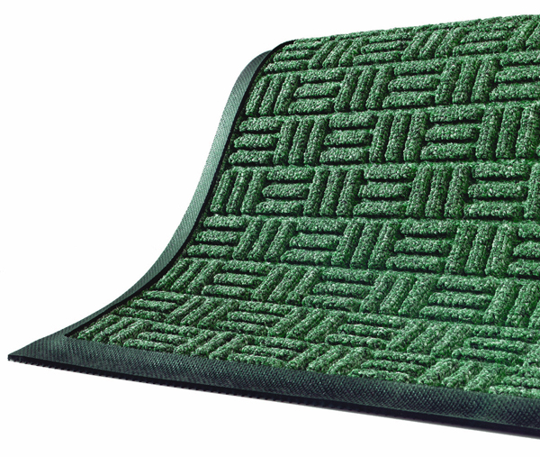 Waterhog Masterpiece Door Mats