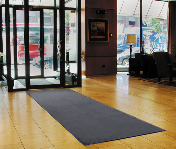 Premium Carpet Door Mats