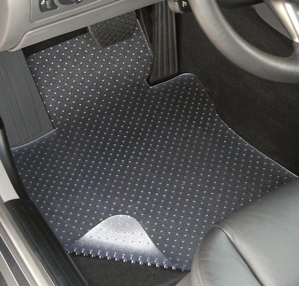 Floor Mats For Car >> Clear Vinyl Car Mats Are Car Floor Mats By Floormats Com
