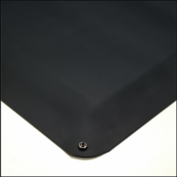SmoothTop Conductive Anti Fatigue Mats