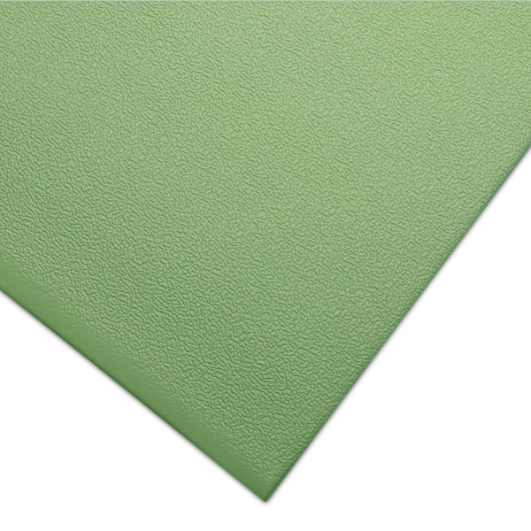 SoftFoam Anti Fatigue Mats