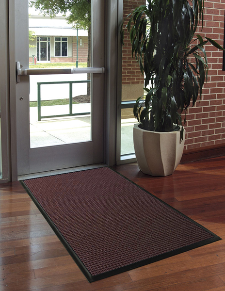 Waterhog Classic Door Mats