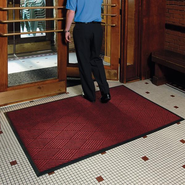 Waterhog Premier Door Mats