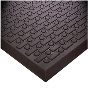Rejuvenator Anti Fatigue Mats Are Anti Fatigue Mats By Floormats Com