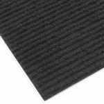 Industrial-Grade Carpet Garage Flooring