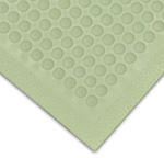 ComfortEase Medical Anti Fatigue Mats