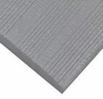Disposable Surgical Anti Fatigue Mats