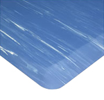 Tile Top Anti Fatigue Mats