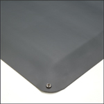 ESD Anti Fatigue Mats